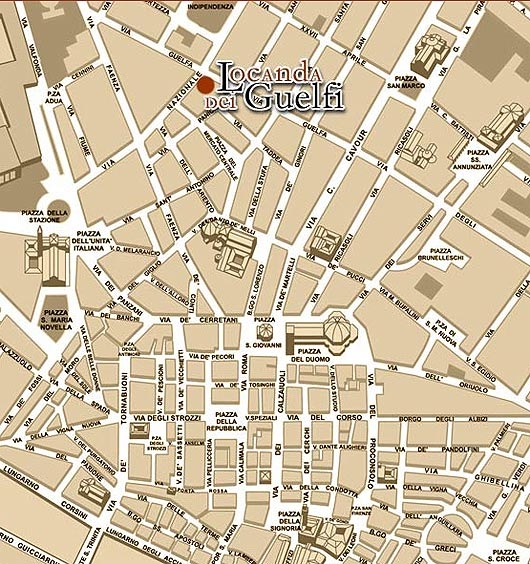mappa_cartina_firenze